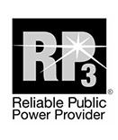 Reliable Power